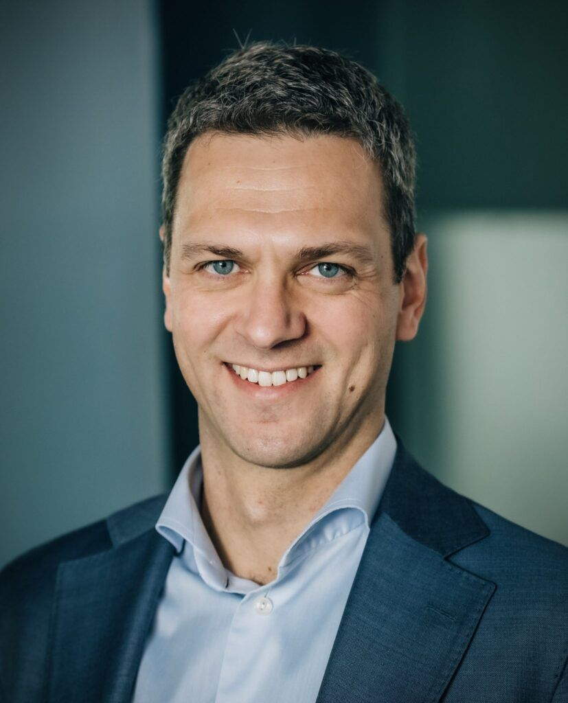 Marius Holm Rennesund