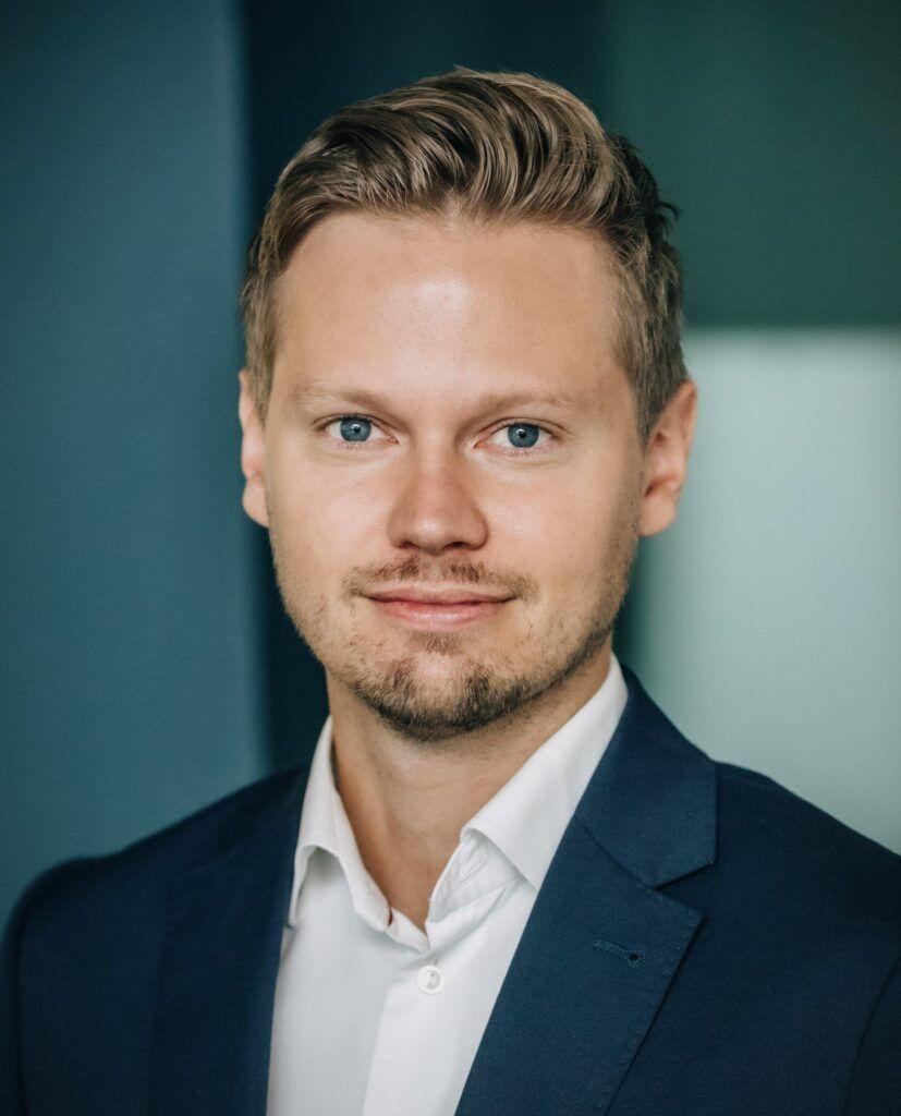 Christoffer Noreng