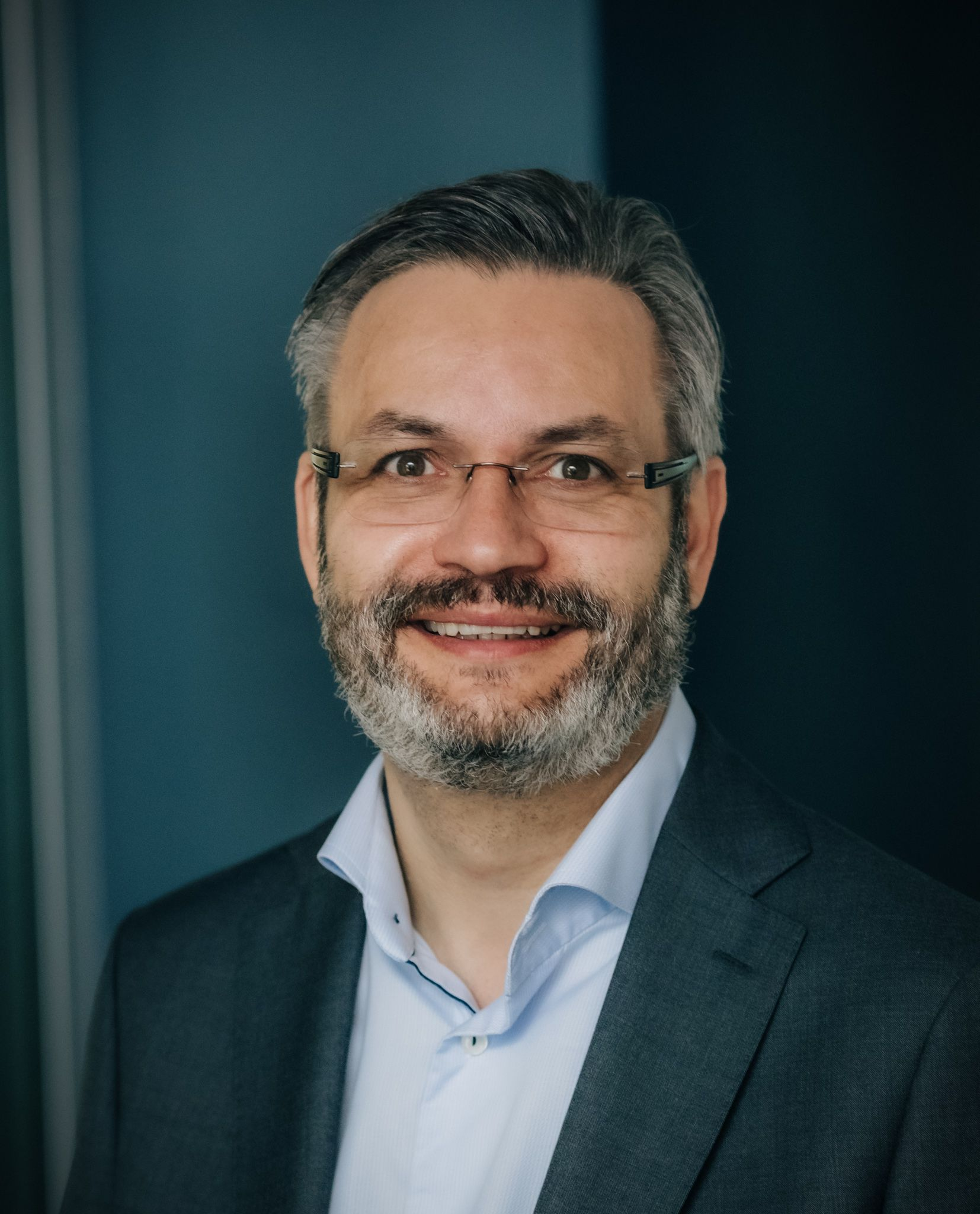 Håkon Taule