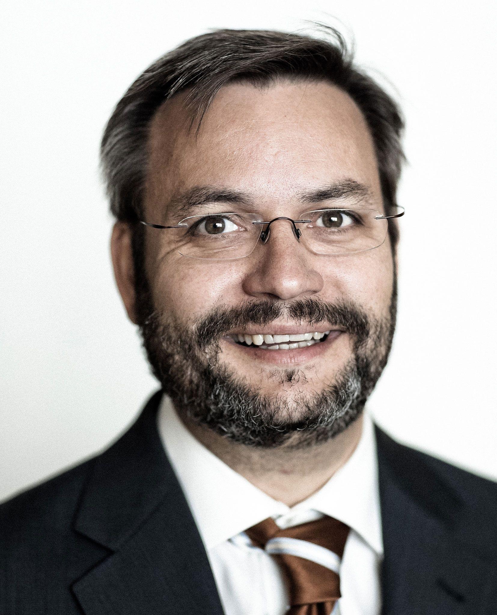 Haakon Taule