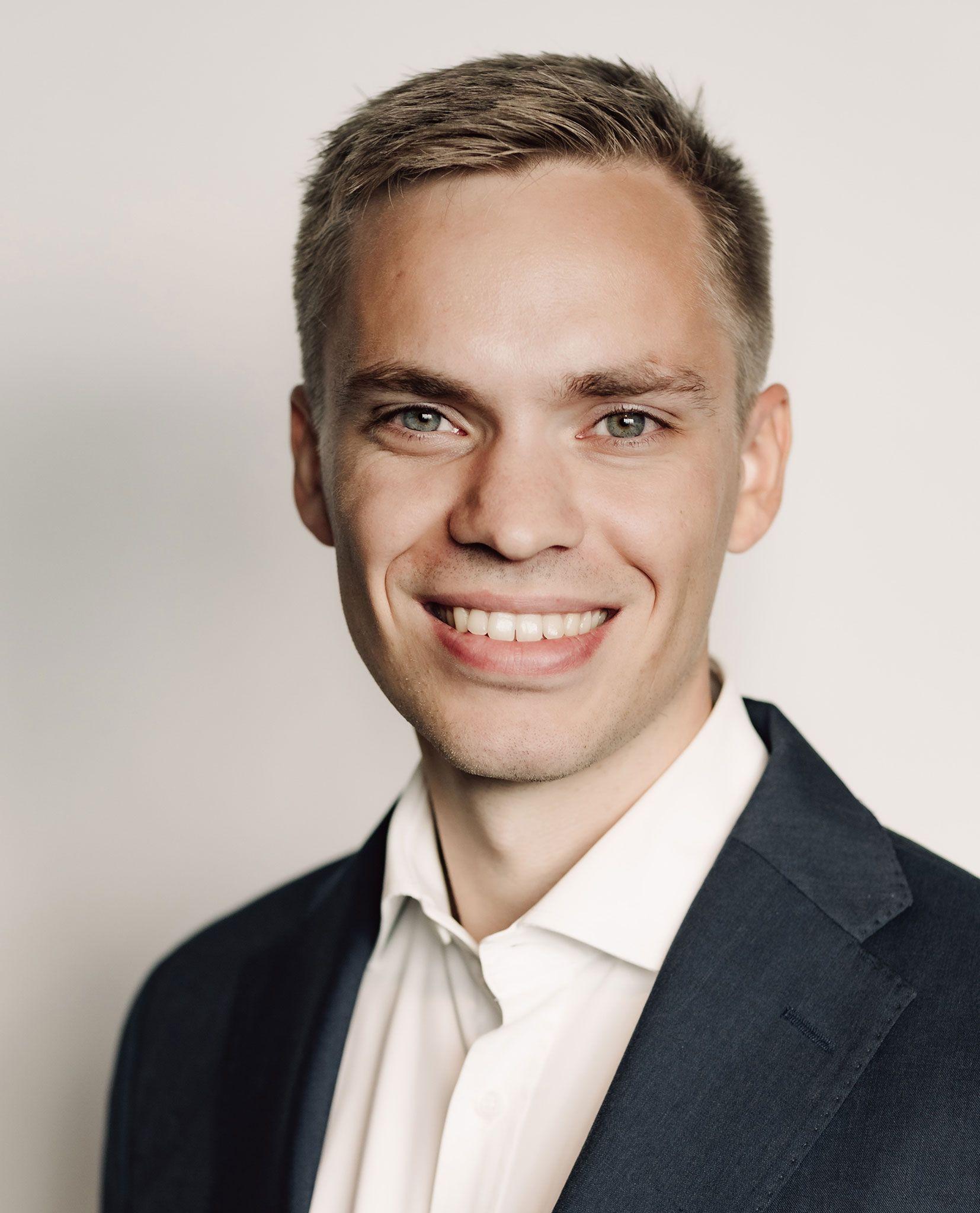 Ole Kristian Ådnanes