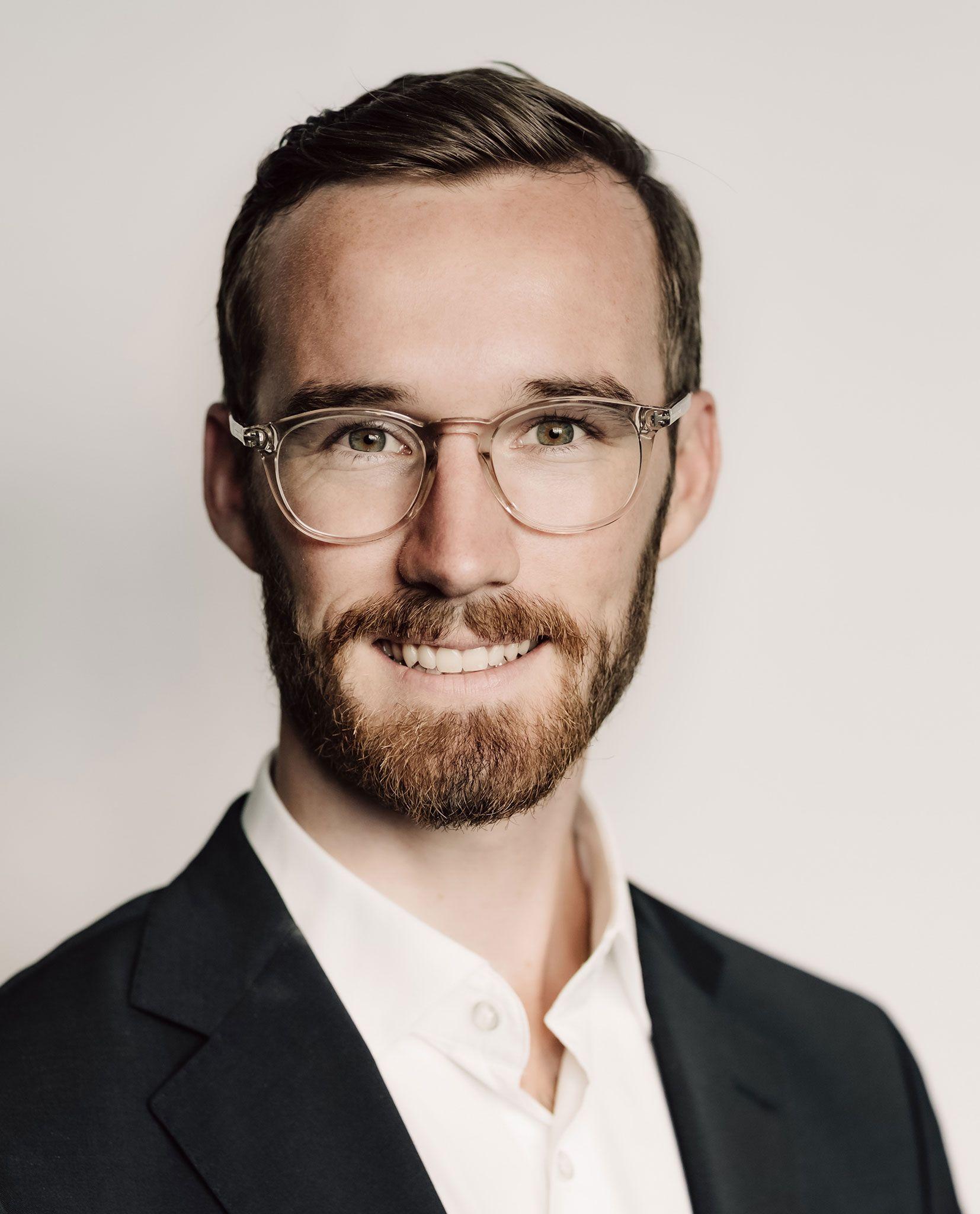 Sigmund Sørensen Kielland