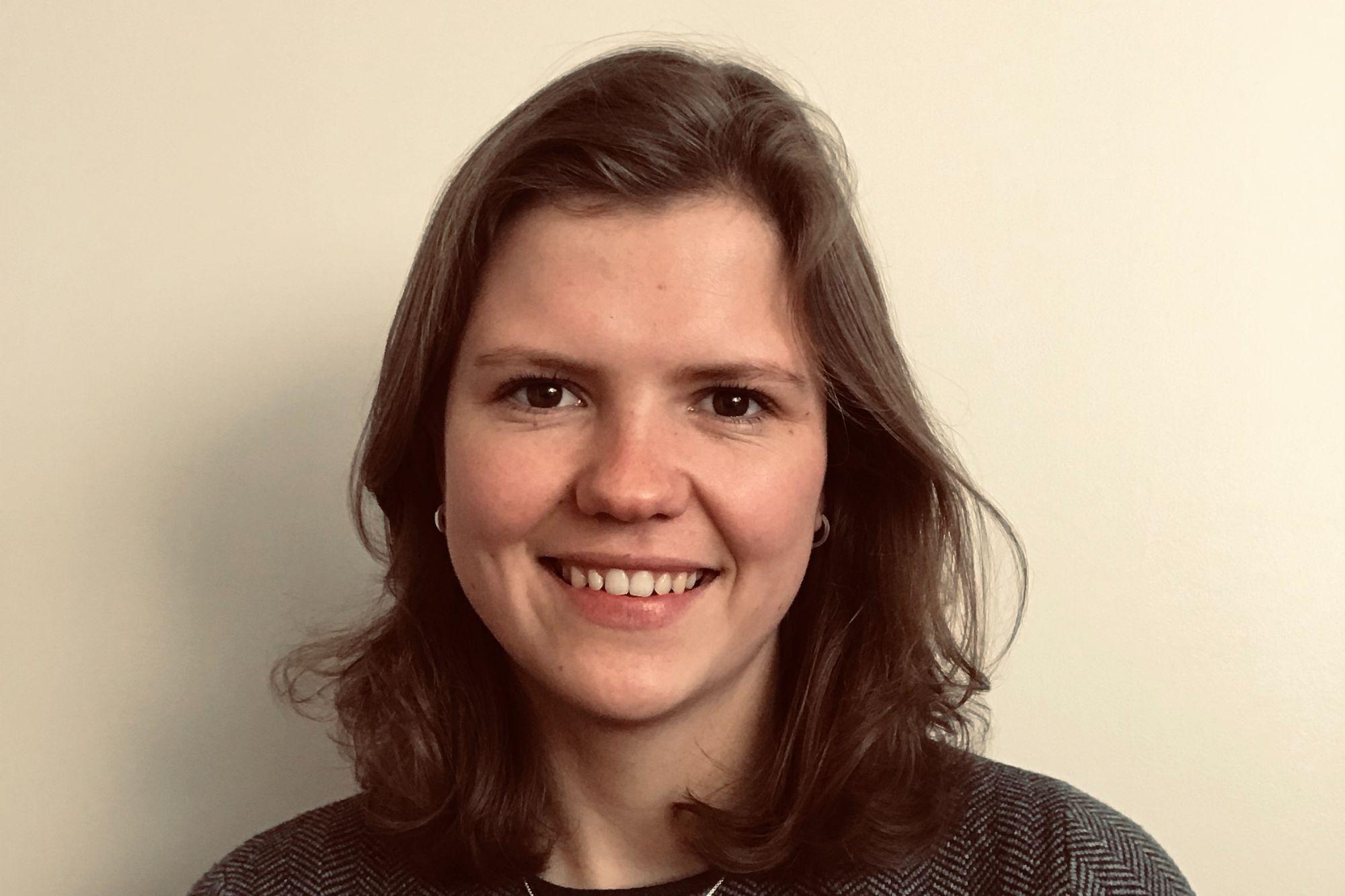 Sofie Jebsen